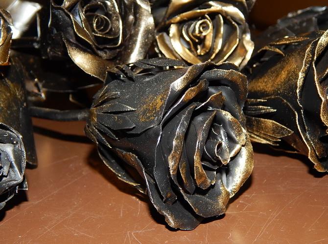 Nyílt nap a Don Bosco Iskolában – Don Bosco rózsája vetélkedő