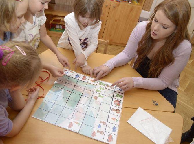 Pedagógiai és családsegítő szak nyílt napja és beiratkozása