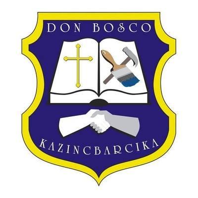 Don Bosco Általános Iskola, Szakközépiskola, Szakgimnázium, Gimnázium és Kollégium