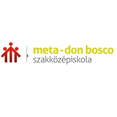 Meta-Don Bosco Szakközépiskola