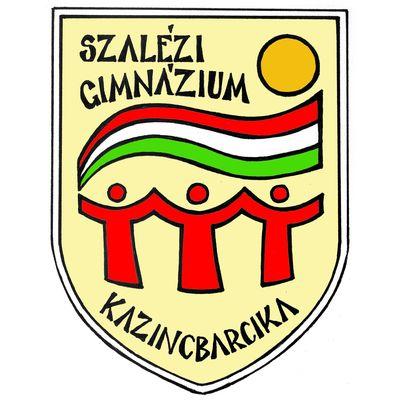Szalézi Szent Ferenc Gimnázium - Kazincbarcika