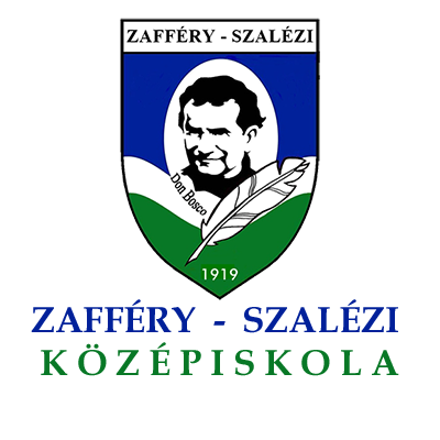 Zafféry Károly Szalézi Középiskola