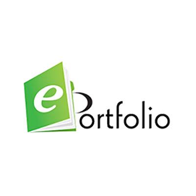 E-portfolio (E-Portfolio System as a Source for Employment of Prospecitve VET Graduates)