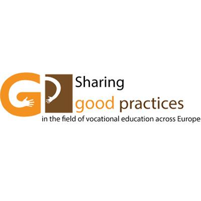 Európai szakképzési jó gyakorlatok megosztása (Sharing good practices in the field of vocational education across Europe)