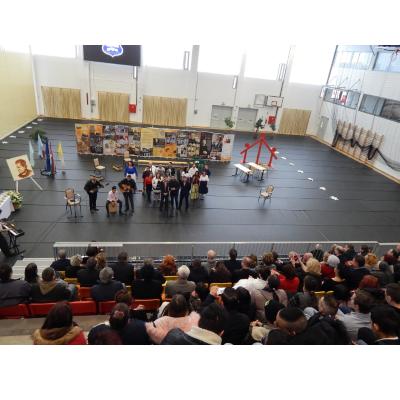 MEGtanulva - Iskolapad újratöltve – Második esély programok támogatása
