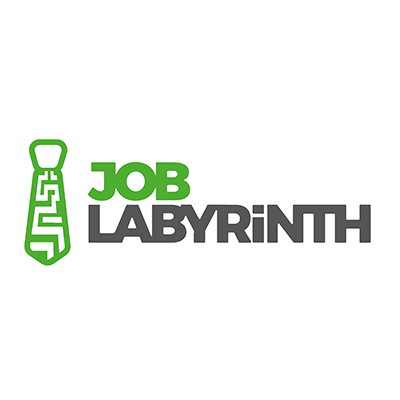 JobLab – JOB Labyrinth - Fostering youth inclusive education and transition to work through game-based approaches integrating active employment and web-based guidance in Europe