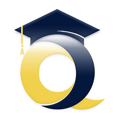 OpenQAsS (Open Source Quality Assurance System for European Vocational Education)