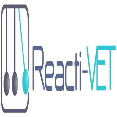 Reacti-VET