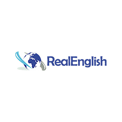 RealEnglish (Improving the Communicative English Language Competence of Academic Personel within the framework of VET)